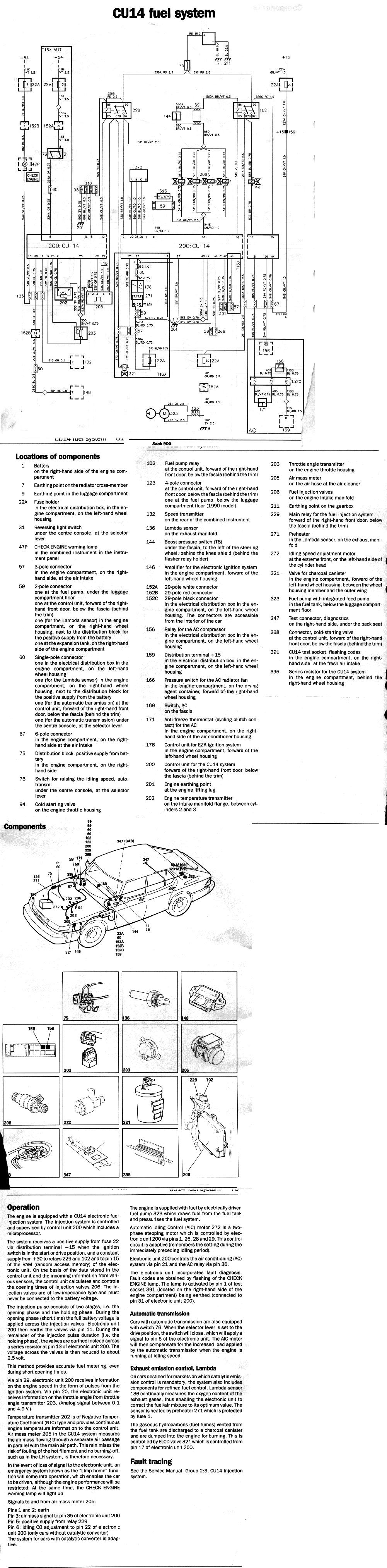 Maxresdefault together with Hyundai Elantra Engine Diagram Hyundai Accent Wiring Diagram Free Download Wiring Diagrams moreover Peugeot further  in addition . on 2003 saab 9 3 wiring diagram